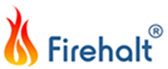 FireHalt® 60/30 Cavity Fire Barrier - Cut To Size
