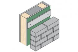 Ventilated Cavity Barriers